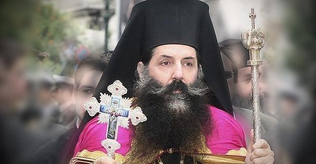 Serafim-Pirejski