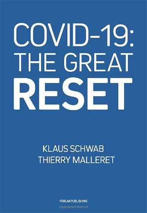 covid-19-great-reset
