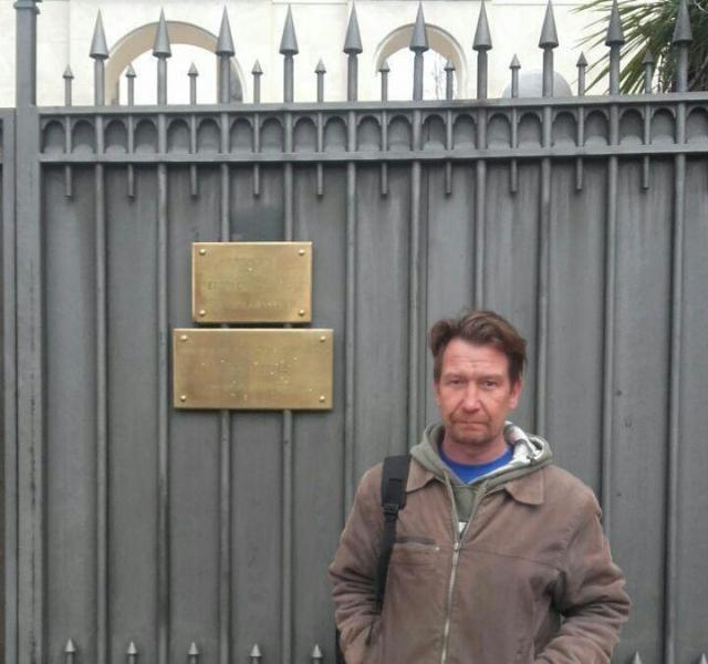Апокалипса: Немачки Сноуден тражи азил у Русији због откривене завере Запада да се одузимају деца родитељима хришћанима