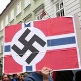 norveskafasizam