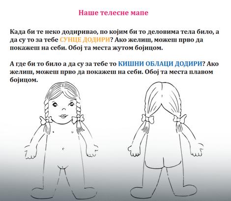 slika udzbenik pedofilija