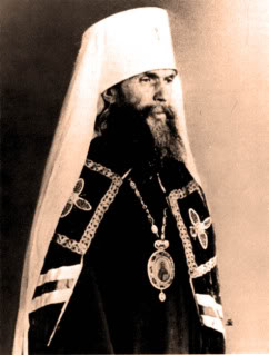 metropolitan-philaret-of-new-york