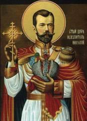 Николај Други – оклеветани цар: Ево зашто је Запад револуцијом рушио Русију (чињенице и бројке)