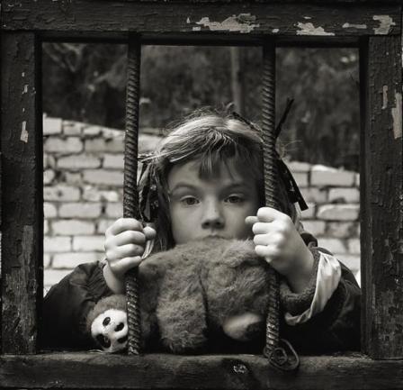 ИТАЛИЈАНСКИ СУДИЈА: У ИТАЛИЈИ ПОСТОЈИ ТРЖИШТЕ ДЕЦЕ
