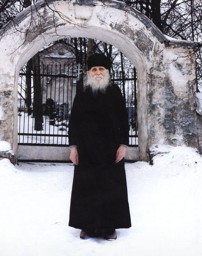 nikolaj gurjanov3