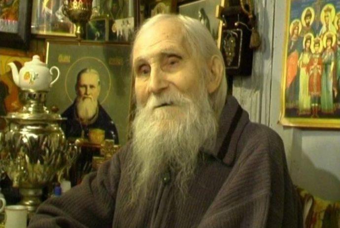 nikolaj gurjanov5