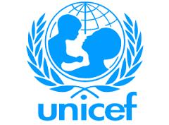 Још један доказ да се преко УНИЦЕФ-а намеће легализација педофилије
