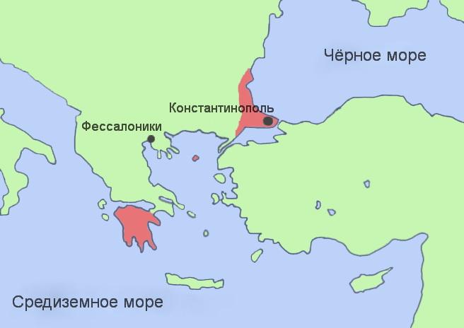 vlad drakul mapa